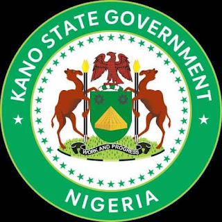 Kano State Ministry for Education