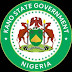 Kano Fumigates 528 Schools for WAEC_ State Ministry for Health.