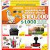 TSC Sultan Cetner Kuwait - Promotions