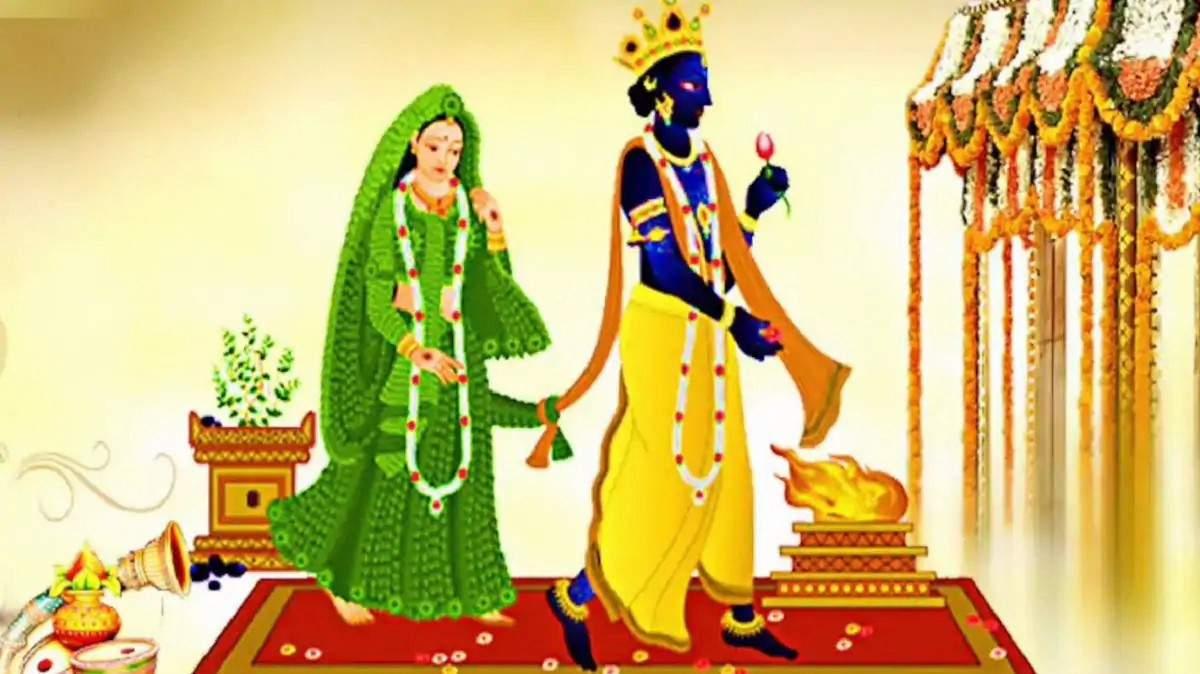 Dev Uthani Ekadashi 2020: कब है देवउठनी एकादशी, जानिए पूजन विधि, महत्व