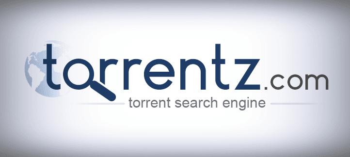 موقع Torrentz2