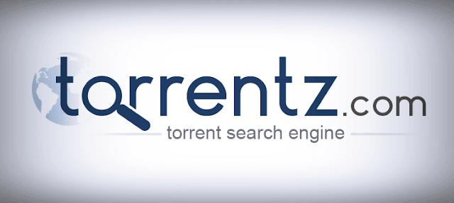 موقع-Torrentz2
