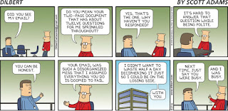 http://dilbert.com/strip/2016-10-23