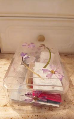 diy-flores-prensadas