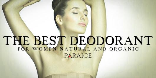 reviews of lume deodorant - lume deodorant review private parts - lume deodorant reviews