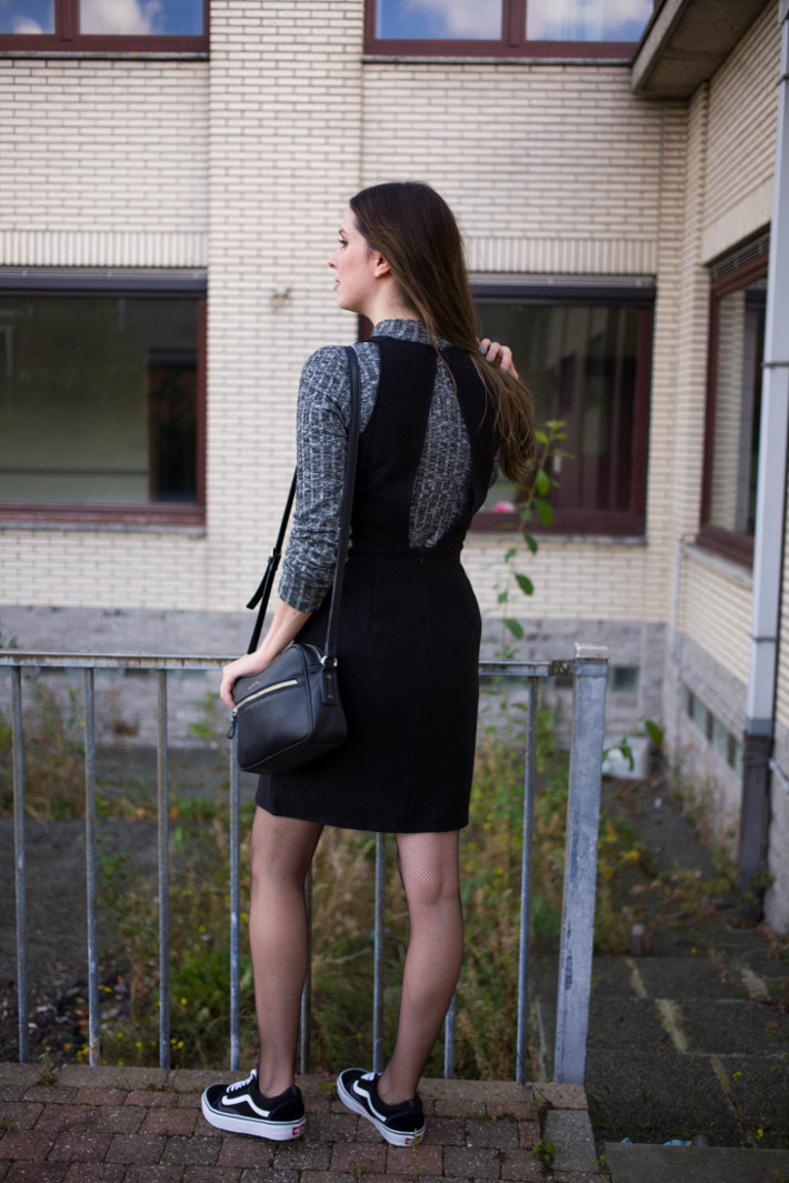 Style Inspiration stylingdutchman.blogspot.co.uk - Fashionmylegs  The tights and hosiery blog