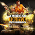 American Fugitive State of Emergency | Cheat Engine Table v3.0