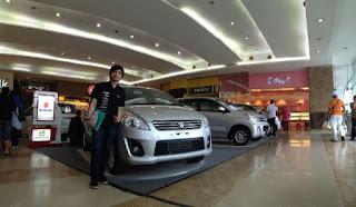 suzuki malang sales yusuf