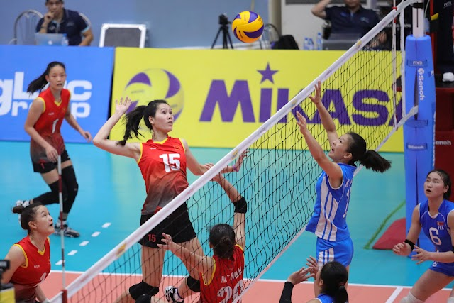 U23 Việt Nam thua ngược U23 CHDCND Triều Tiên