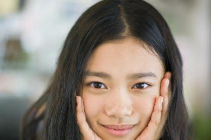 Hana Sugisaki / 杉咲花 - japanese Actress