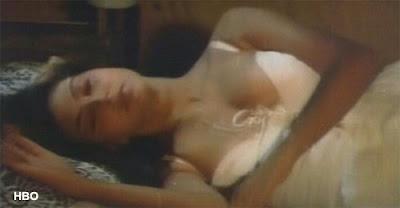 Charming kimi katkar boob consider, that
