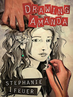 http://cbybookclub.blogspot.co.uk/2014/06/book-review-drawing-amanda-by-stephanie.html