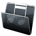 EZ Folder Player v1.2.14 Paid APK Is Here ! [LATEST]