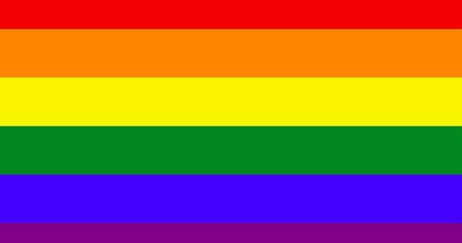 LGBT nedir, ne demektir açılımı nedir? Türkiye'de LGBT li var mı?