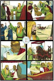https://www.biblefunforkids.com/2016/06/philip-and-ethiopian-eunuch.html