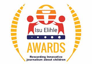 Media Monitoring Africa lsu Elihle Awards 2020 [African Journalists]