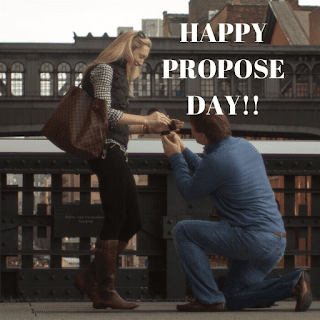 propose day images download
