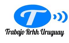 Trabajo en Uruguay -Bienvenidos a Trabajo Rrhh Uruguay- 2019