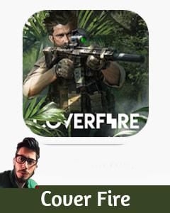 لعبة كوفر فاير,لعبة Cover Fire,تحميل لعبة كوفر فاير,تنزيل لعبة كوفر فاير,تحميل لعبة Cover Fire,تنزيل لعبة Cover Fire,Cover Fire تنزيل,Cover Fire تحميل,