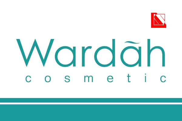 Lowongan Kerja Terbaru PT Paragon Technology And Innovation (Wardah) Pekanbaru sebagai Beauty Advisor