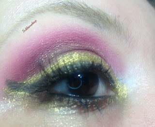 eye_makeup_look_new_years_eve