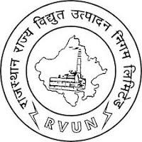 1,295 Posts - Rajya Vidyut Prasaran Nigam Ltd - RVPNL Recruitment 2021 - Last Date 21 June