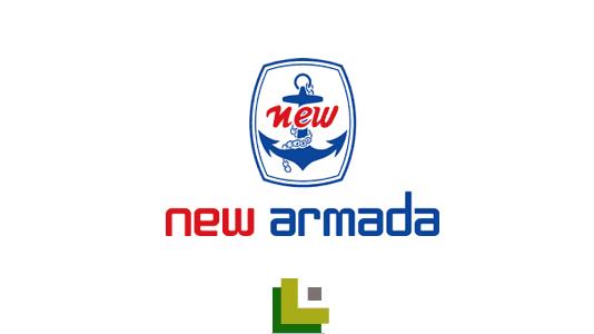 Lowongan Kerja Pt Mekar Armada Jaya New Armada Tingkat Sma Smk D3 S1 Terbaru 2019