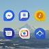 Pixeldrop - Icon Pack NUEVO