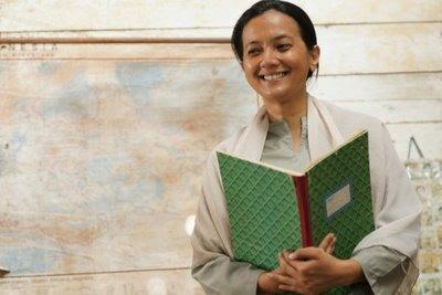 9 Tipe Guru Seperti Ini yang Dibutuhkan Indonesia