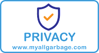 privacy-myallgarbage