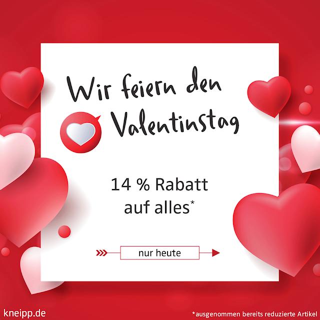 http://bit.ly/Valentinstag-14-Prozent