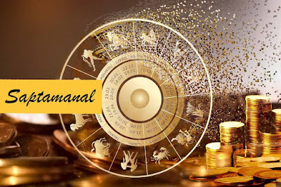 Horoscopul banilor, 6-12 septembrie 2021