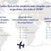 ¿Cómo viajaron los argentinos en 2018?