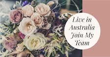 Live in Australia? Shop with Me!