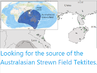 https://sciencythoughts.blogspot.com/2020/01/looking-for-source-of-australasian.html
