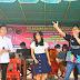 Komunitas W.O.W Meriahkan Pelaksanaan Festival Kuliner Di Nias Selatan