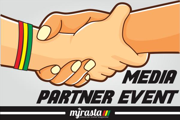 Media Partner MJrasta.com