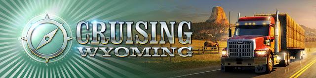 blog-banner_Event_Cruising_Wyoming.jpg