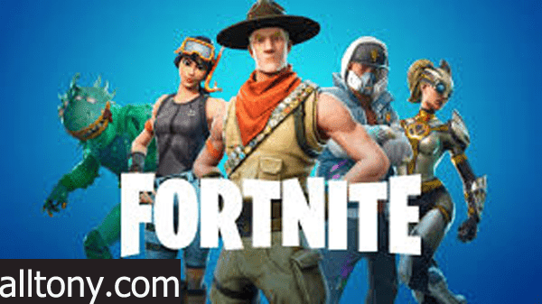 متطلبات تشغيل لعبة فورتنايت Fortnite Battle Royale للاندرويد والأيفون والكمبيوتر