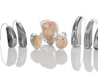 Jenis-jenis Alat Bantu Dengar yang Dapat Menjadi Solusi Masalah Pendengaran