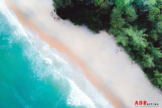 [feature] Beache-backgrounds-Photos-Wallpapers
