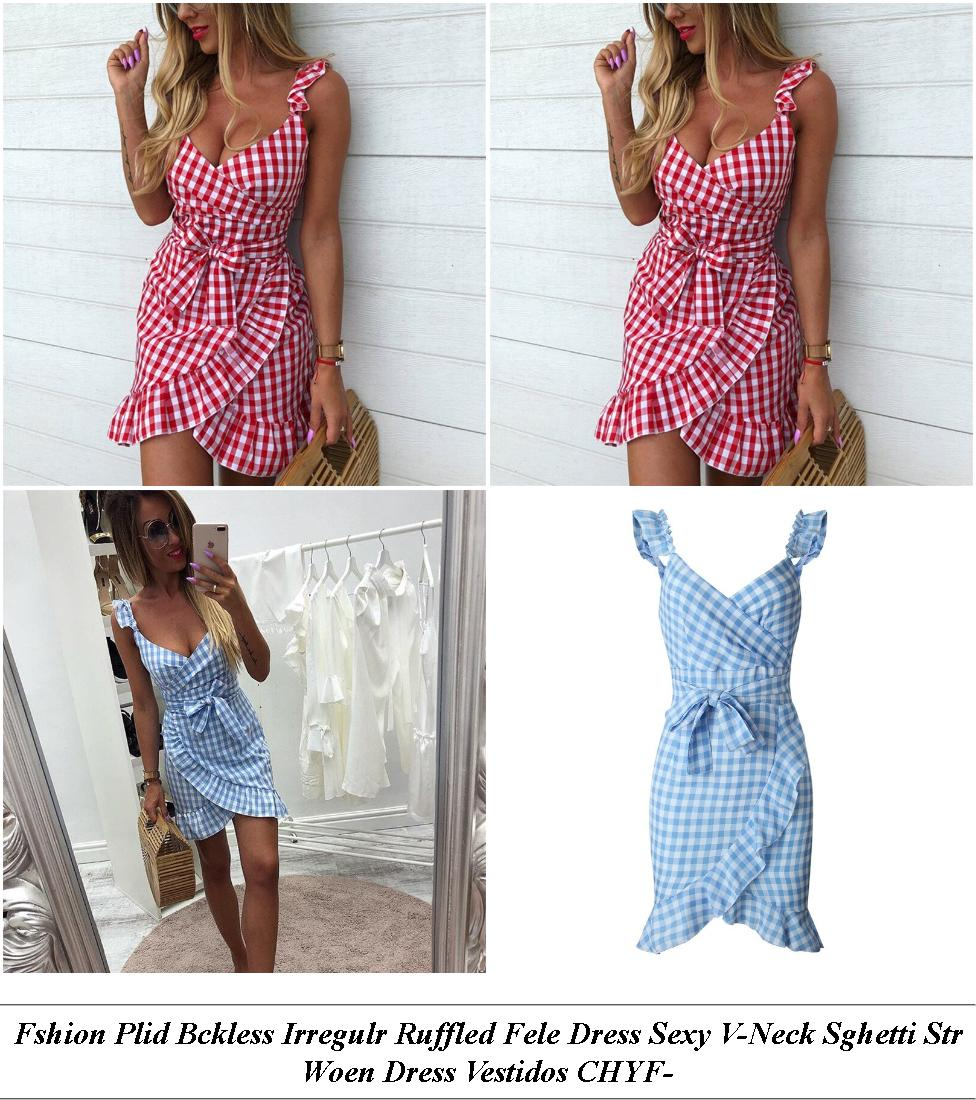 Dress For Skinny Ladies - Roses Department Store Weekly Ads - Cheap Maxi Dresses Uk Petite