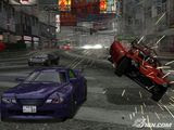 Burnout Revenge PS2 ISO Download