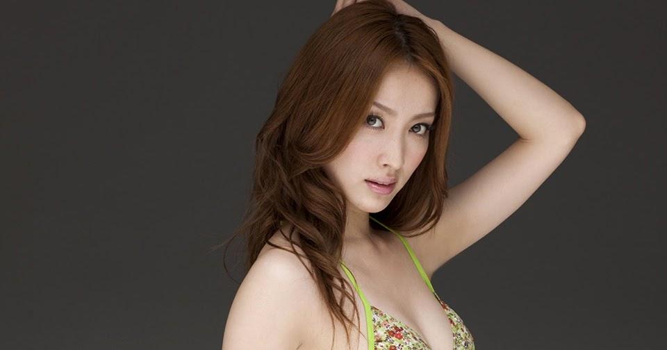Asian girls period porn