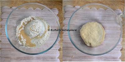 Dal paratha, Dhal paratha recipe, Moong dhal paratha , dal ka paratha, dal paranthaDal paratha, Dhal paratha recipe, Moong dhal paratha , dal ka paratha, dal parantha