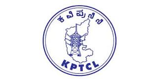 KPTCL Junior Power Man Admit Card 2020 Declared,kptcl junior power man admit card download