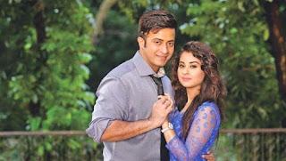 Shobnom Bubly Bangladeshi Actress Biography, Hot Photos With Shakib Khan