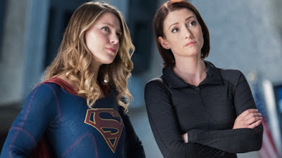 image result chyler leigh coming out as queer