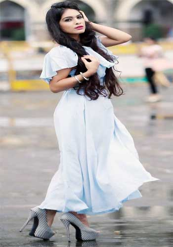 neha-malik-biography