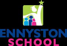 Pre-School Teacher Ennyston School